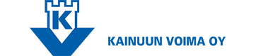 Kainuun Voima Logo